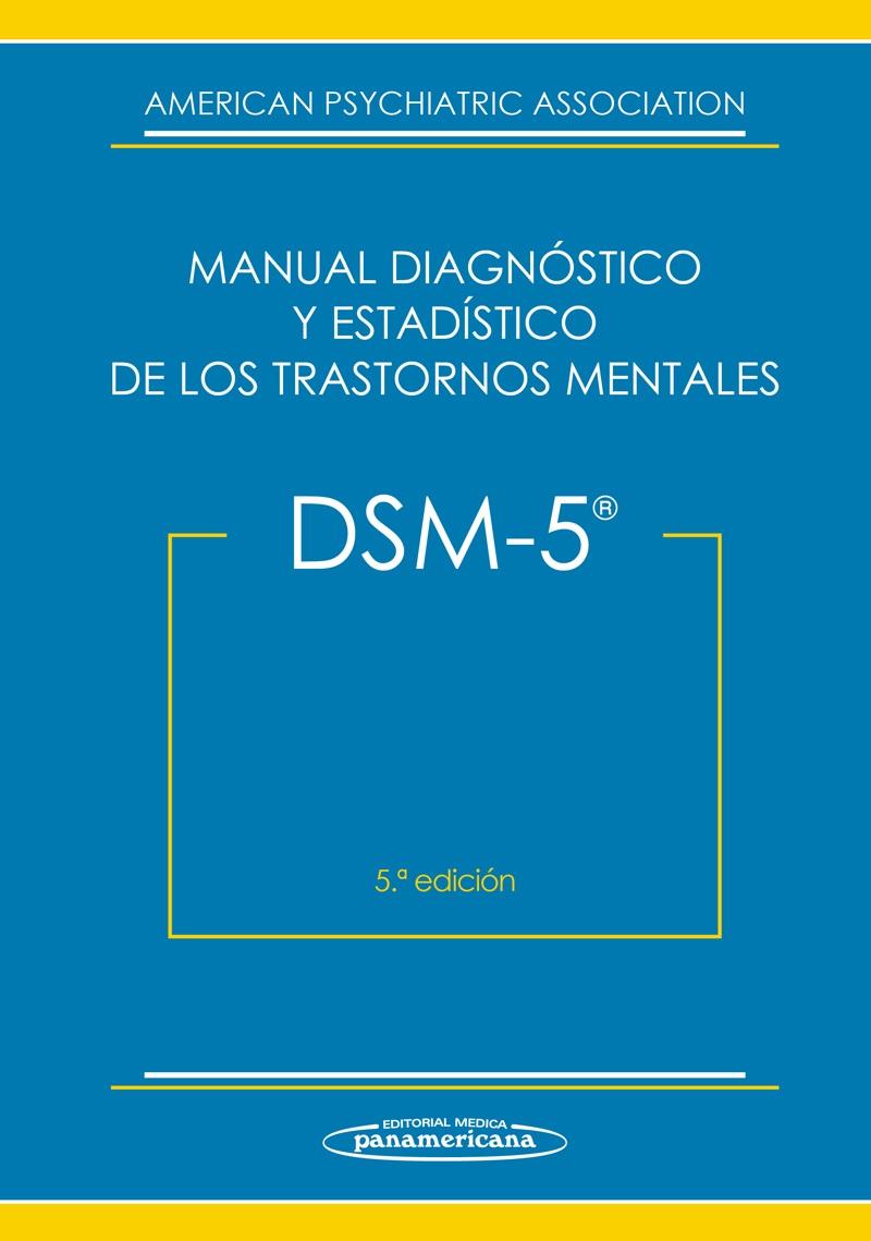 DSMV-TDAH.jpg